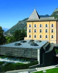 parc hotel billia capodanno valle d'aosta
