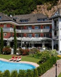 parkhotel-werth