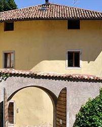 Relais Palazzo Lodron in Trentino per la festa delle donne