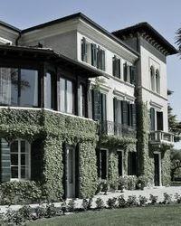 Residenza Borgo 27 sui Monti Lessini