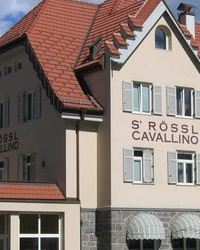 s.Rossl Cavallino