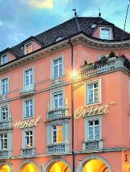 stadt-hotel-citta