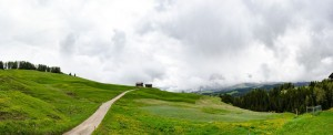 Vacanza del 2 giugno in Trentino
