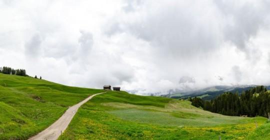 2 Giugno in Trentino: una vacanza per tutti