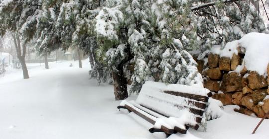 Ferie di Pasqua e pasquetta sulla neve