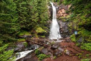 Vacanze del 2 giugno in Val Pusteria