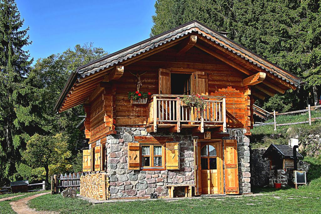 albergo economico in montagna vacanze e montagna